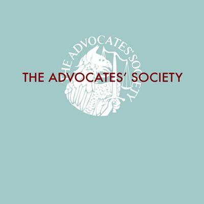 advocates society logo sqr