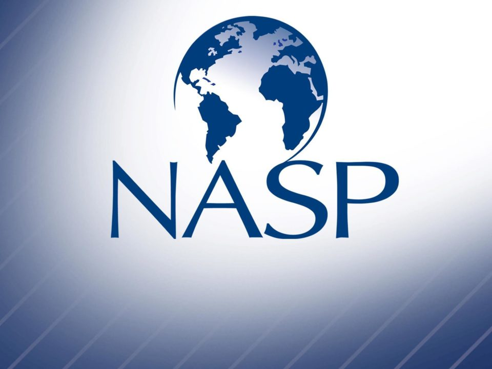 nasp logo