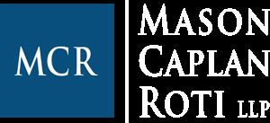 MCR Logo Web transp bg 300x137