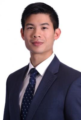Alexander lee lawyer subrogation toronto 270x403