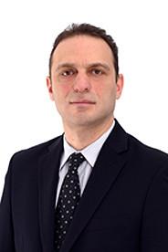 Bruno Roti MCDR LLP 184x276