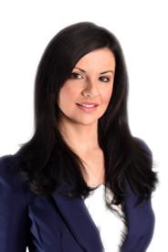Marisa Quintal 1 184x276