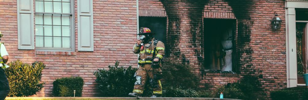 media fireman