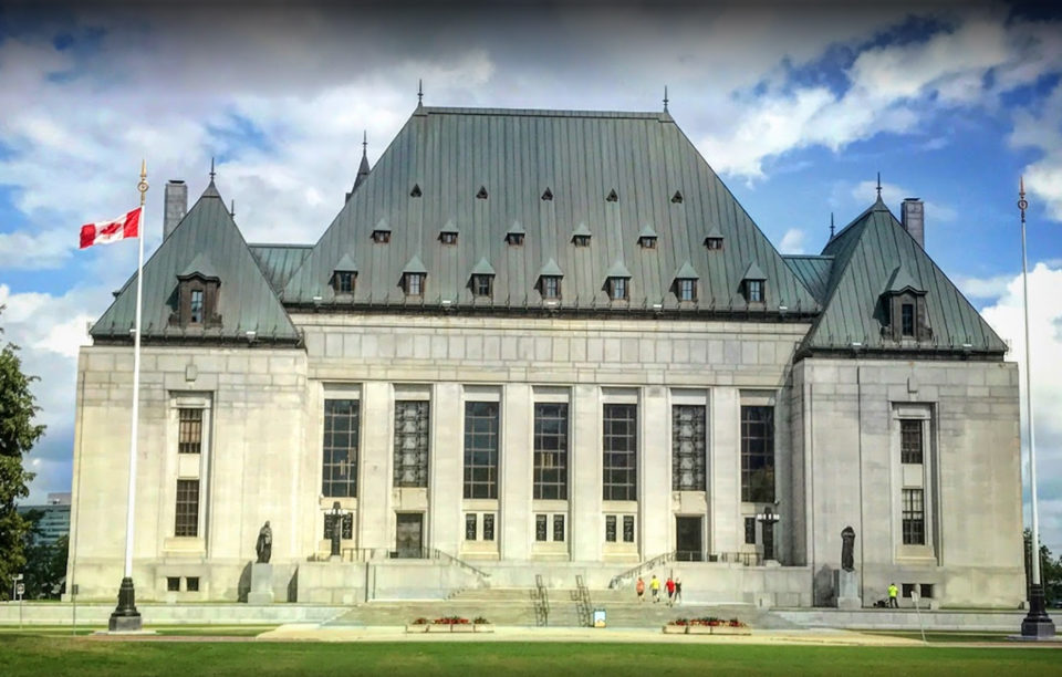 Articles resized supreme court canada