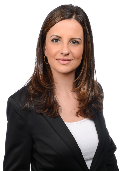 Marisa Quintal Toronto Litigation Lawyer