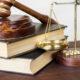 The Ultimate Limitation Period Talia Feder Toronto Litigation Law Firm