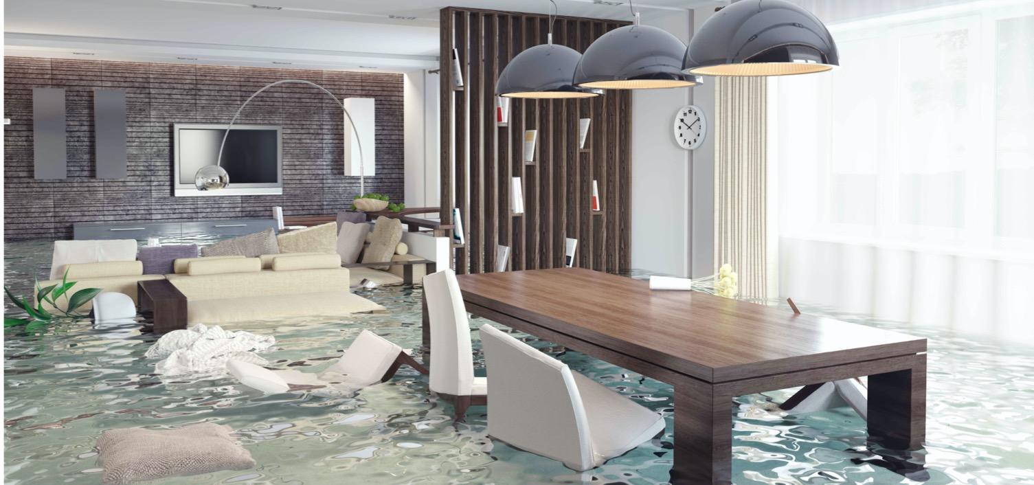 Water damage home 01 samantha
