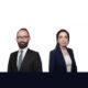2020 11 10 news banner 01 Spotlight ON BC Counsel Talia Ciaran