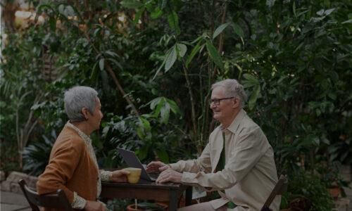 2021 07 08 001 older adults enjoying life table outside